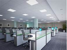 Open Office Light Led Flat Panel Fixtures At A Discounted Price Superior