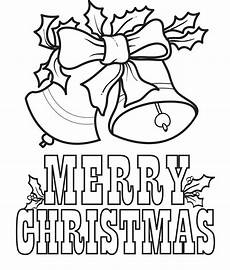 printable bells coloring page for 5 supplyme