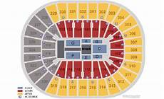 Msg Wrestling Seating Chart Raw Seating Chart Wrestling Forum Wwe Aew New Japan