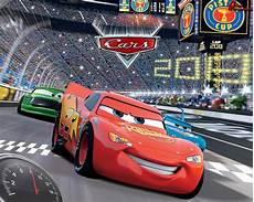 Cartoon Cars 7 Walt Disney Cartoon Cars Mcqueen Wallpaper