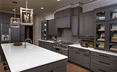 kitchen backsplash with cabinets countertop ideas for gray kitchen cabinets