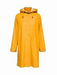 Light Raincoat Ilse Jacobsen Rain71 Light True Rain A Line Raincoat