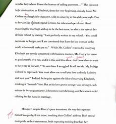 Essay About Plagiarism Write My Essays No Plagiarism Approved Custom Essay