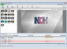 6  Best Text Animation Software Free Download for Windows