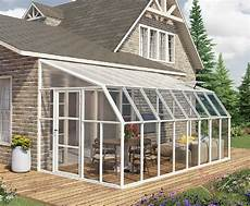 greenhouse sunroom rion hobby greenhouses rion 8 x 20 lean to greenhouse