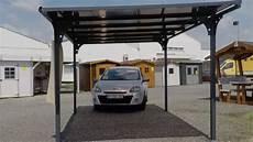 policarbonato per tettoie tettoia per posto auto in alluminio e policarbonato car