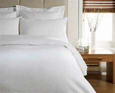 waffle cotton 300 thread duvet cover bed set ebay