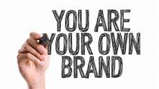 Your Personal Brand Creating A Personal Brand To Succeed Reputation Today