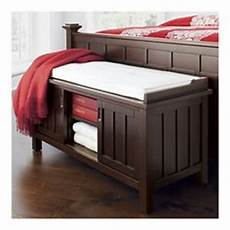 1000 images about foot of bed ideas on foot