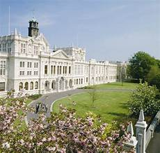 Cardiff University Commonly Asked Questions About Open Days Student