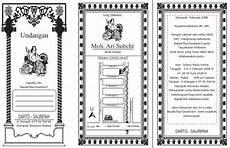 download undangan gratis desain undangan pernikahan