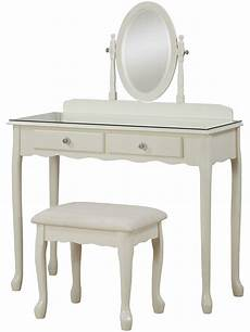 gfw the furniture warehouse loire dressing table and stool