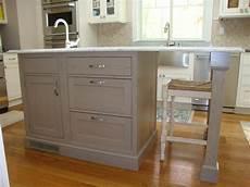 brookhaven kitchen cabinets parts wow