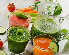 watchfit diet smoothie recipes that will keep you