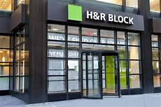 H R Block Customer Service H Amp R Block Announces Quarterly Cash Dividend Newsroom