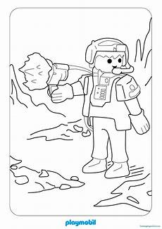 Malvorlagen Playmobil Uk Playmobil Coloring Pages Coloring Pages For