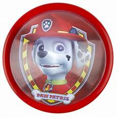 Paw Patrol Night Light Paw Patrol Push Light Sleep Night Light Bedroom Character