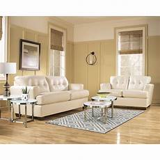 Leather Sofa And Loveseat Sets For Living Room Png Image by Ivory Leather Sofa And Loveseat Living Room Set