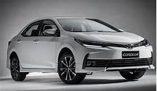 Toyota Xli 2019 Price In Pakistan by Toyota Corolla Xli Vvti 2019 Price In Pakistan Specs