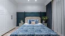 Furniture Design Ideas 7 Comfortable Bedroom Design And Furniture Ideas For A