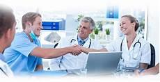 Healthcare Interview Tips Non Obvious Healthcare Job Interview Tips Radius