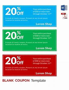 Html Coupon Template Gifts For Professionals Coupon Code