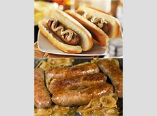 Johnsonville grillers cooking instructions