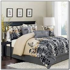 size bedding sets clearance beds home design