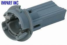 Bmw Brake Light Bulb Socket Bmw Brake Light Bulb Socket Holder Grey 63 21 1 387