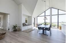 pejs dekor lys pin af skanlux byggefirma a s p 229 128 m2 skanlux trend