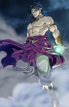Broly Wallpaper Hd Iphone by Z Wallpapers Broly Restrained Saiyan