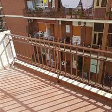sverniciare ringhiera verniciare ringhiera balcone
