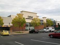 Dsw Designer Shoe Warehouse Montgomery Al Dsw Women S And Men S Shoe Store In Montgomery Al