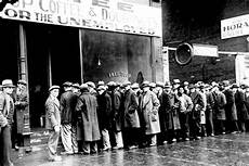Causes Of The Great Depression Great Depression Causes Effects And History Thestreet