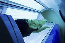 tanning bed safety livestrong