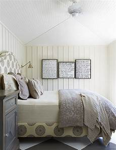 Lake House Decorating Ideas Bedroom Trendy Lake Cottage Home Bunch Interior Design Ideas