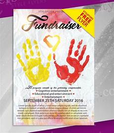 Free Flyer Templates To Download 15 Free Flyer Templates Free Psd Ai Eps Format
