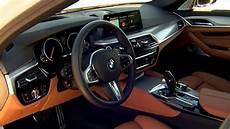 2019 bmw 540i interior 2017 bmw 540i interior design
