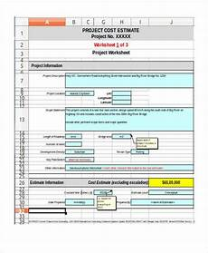 Project Management Template For Excel 8 Excel Project Management Templates Free Amp Premium