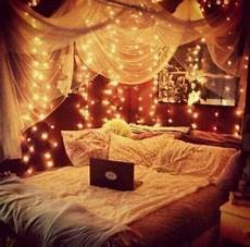 Christmas Lights Dorm Room 20 Cheap Amp Festive Items To Decorate Your Dorm For