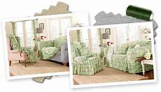 Sure Fit Sofa Cover Png Image by Fall In With Your Furniture Again With Images