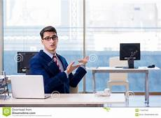 Employee Absent Employee Absence Stock Images Download 143 Royalty Free