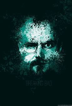 Breaking Bad Wallpaper Iphone 7 by Parallax Wallpapers Breaking Bad Artwork Hd