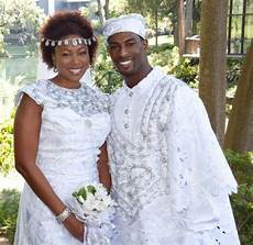 african wedding dress 20 outfits to wear for an african
