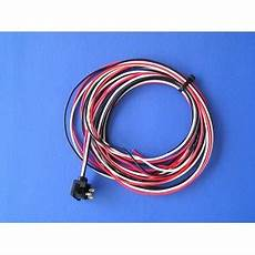 Boat Trailer Wiring Harness And Lights Wiring Harness For Pipe Lights For Boat Trailer