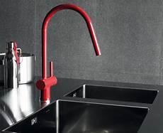 rubinetti zucchetti serie pan zucchetti rubinetti e miscelatori