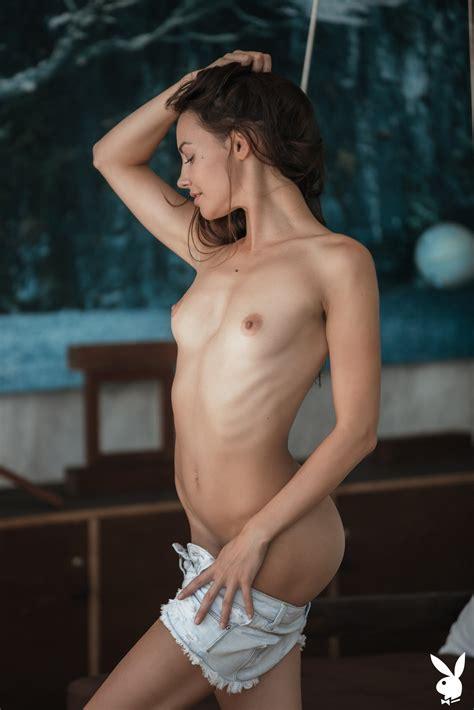 Best Porn Pic Galleries