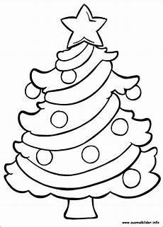 Malvorlagen Zum Ausdrucken Weihnachten Lustig Weihnachten Ausmalbilder Ausmalbilder Weihnachten