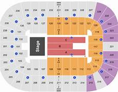 Greensboro Coliseum Seating Chart For Wwe Greensboro Coliseum Tickets With No Fees At Ticket Club