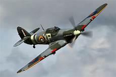 Royal Air Force Designs Royal Air Force Facts History Amp Aircraft Britannica